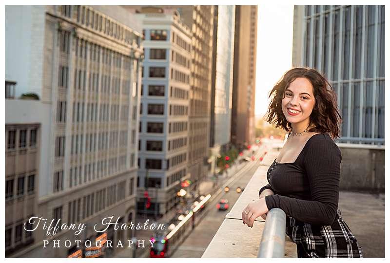 kingwood senior photography