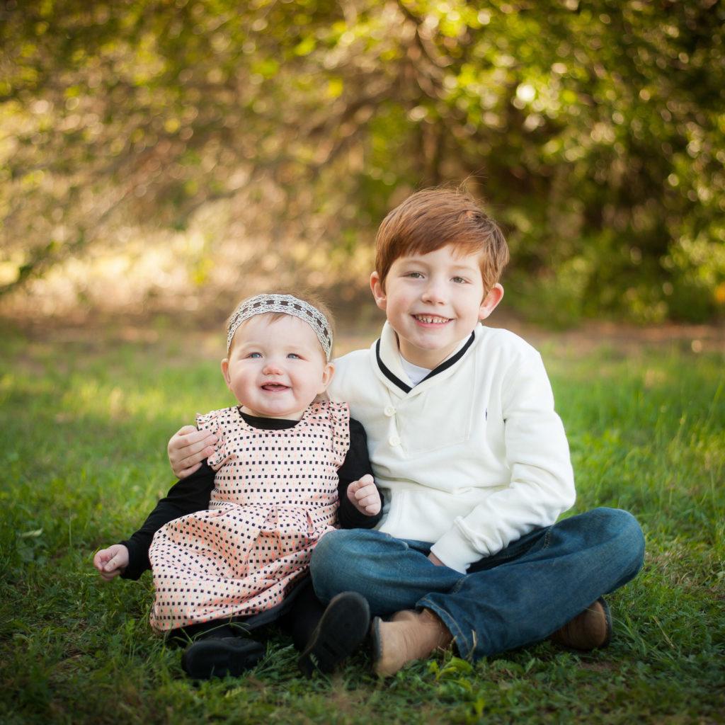 houston child photographer