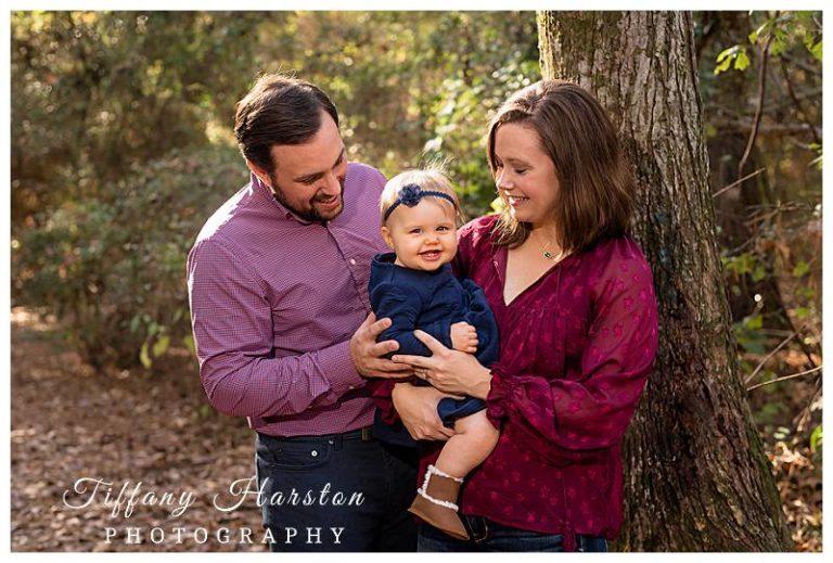 Kingwood Photography- E Family Photos