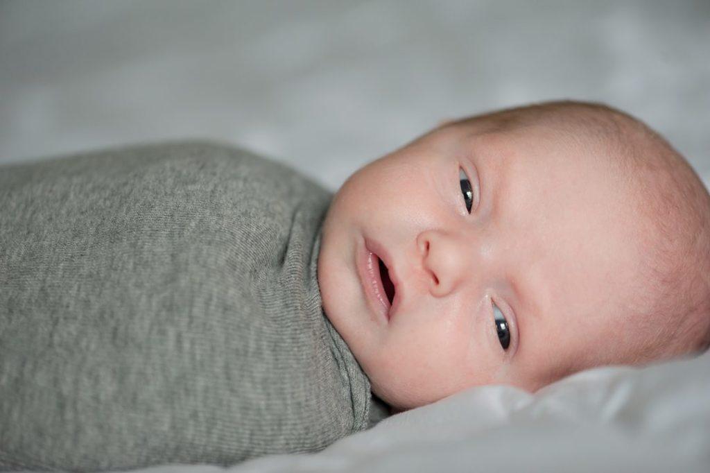 houston newborn photoshoot