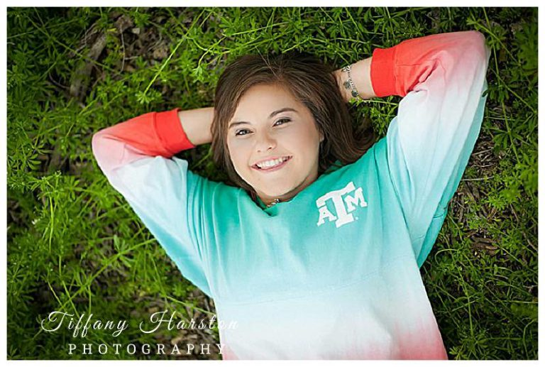 4 Reasons to have professional senior pictures taken